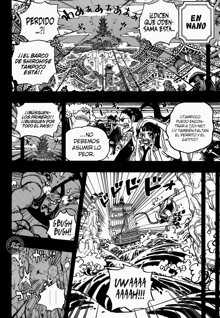 One Piece Manga 980-960 [Español] QQ06Uu3Z_o
