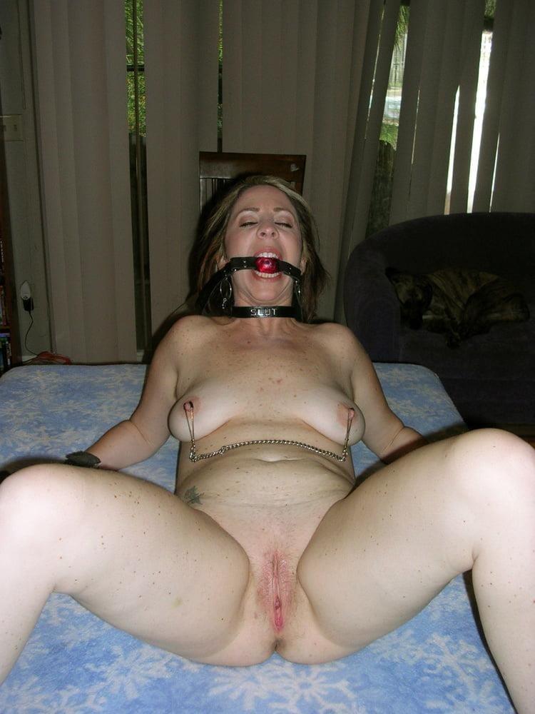 Bdsm slaves tumblr-7701