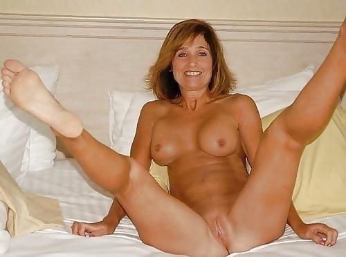 Lovely naked milfs-8748