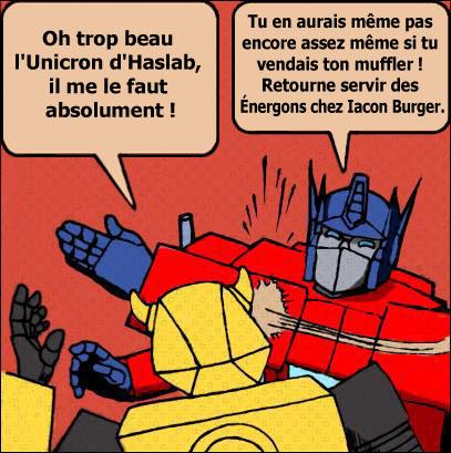 [Mini-Jeu] Générateur de Meme - Imaginez le dialogue - Optimus gifle Bumblebee/Bourdon! - Page 3 4DWEO2mk_o