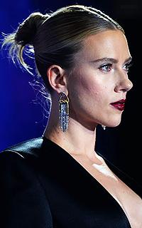 Scarlett Johansson 9GWRbhyb_o