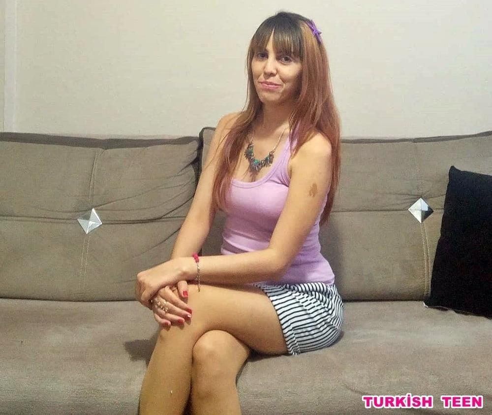 Teen skirt naked-7032