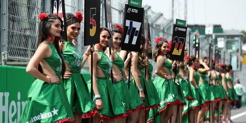 La Fórmula 1 despide a las azafatas CCEt9619_o