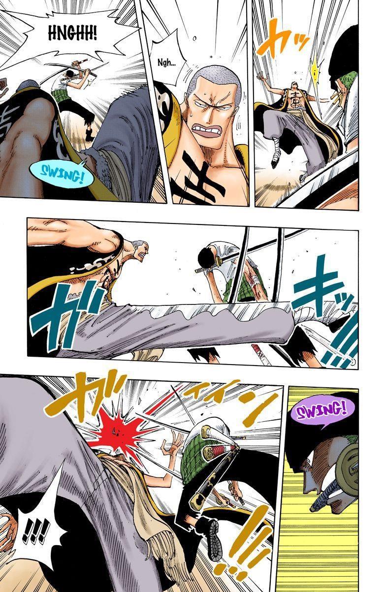 One Piece Manga 194-195 [Full Color] M4UYJBfQ_o