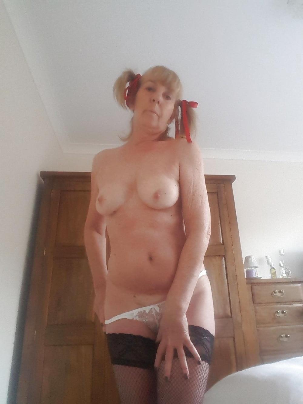 School boys aunty sex-3799