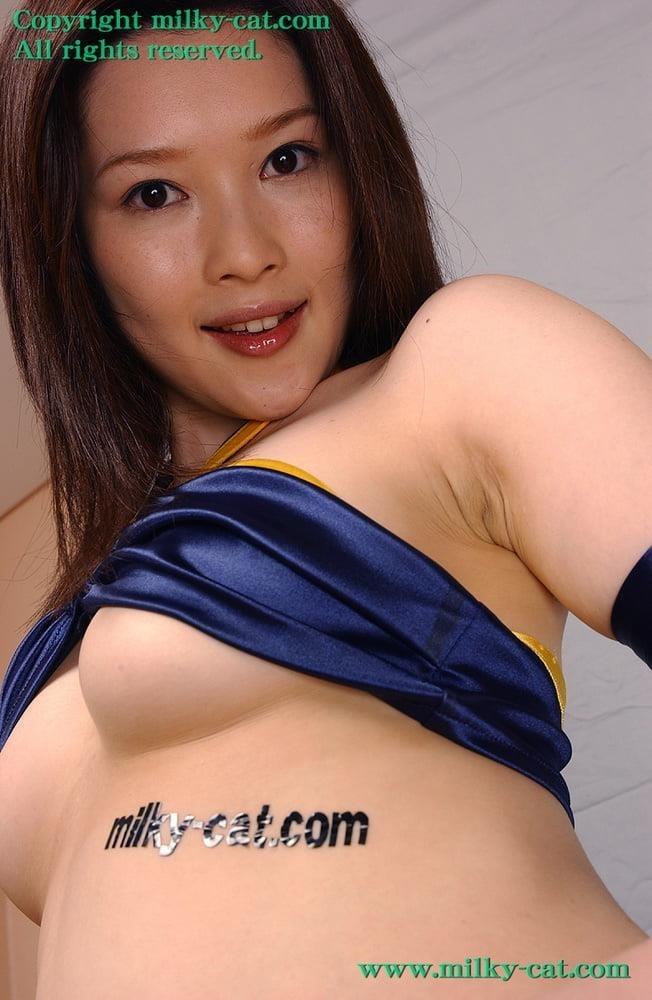 Akira watase bukkake-6814