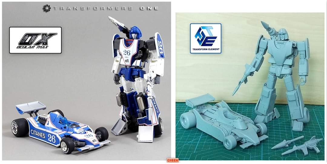 [Transform Element] Produit Tiers - TE-03 Speed Star - aka Mirage 3qfvcnHi_o