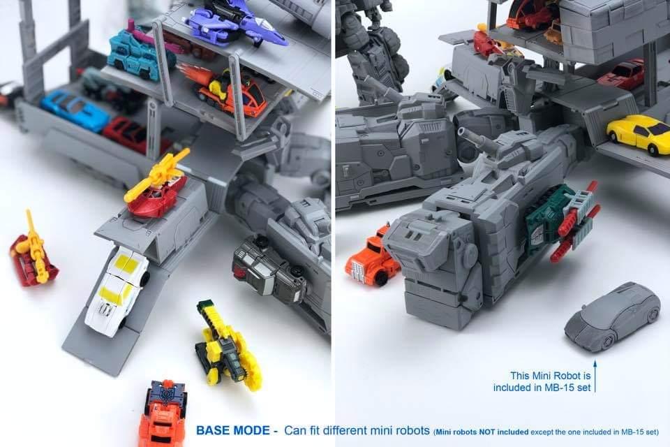 [FansHobby] Produit Tiers - Master Builder MB-15, MB-xx et MB-xx - aka Armada Optimus Prime, Jetfire et Overload GVripRoY_o