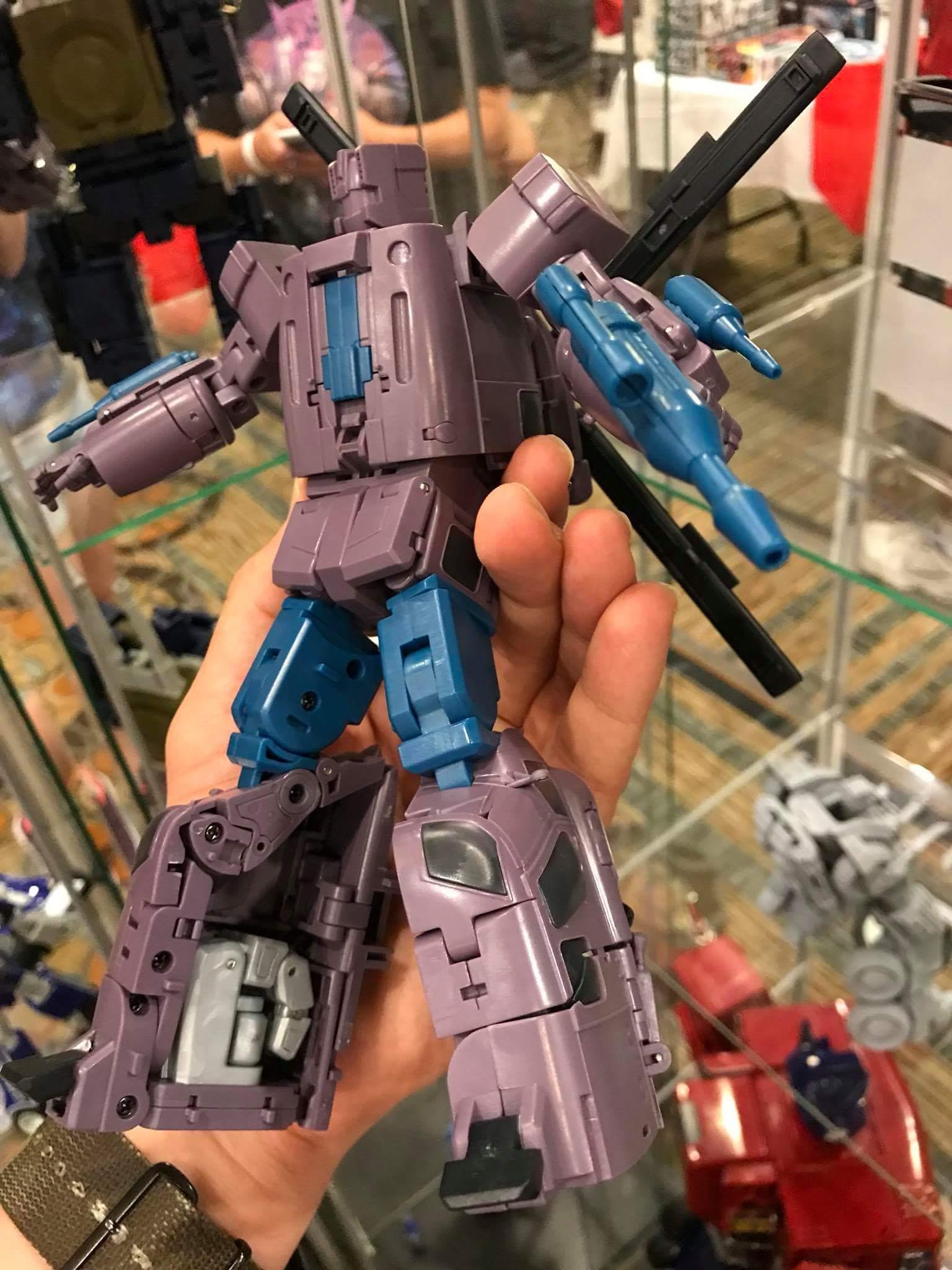 [Ocular Max] Produit Tiers - Jouet Assaultus (PS-13 à PS-17 Assaultus Malitia) - aka Bruticus TUsemqxz_o