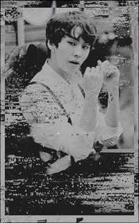 Jung Il Hoon (BTOB) ByLRbxPu_o