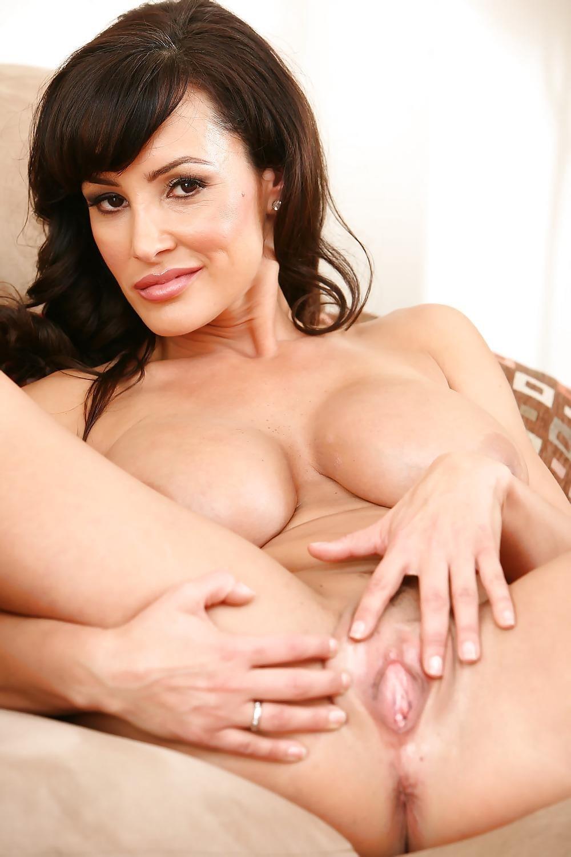 Lisa ann cougar porn-6889