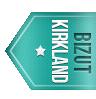 STAFF D'I LOVE HARVARD BIZUT DE LA KIRKLAND HOUSE