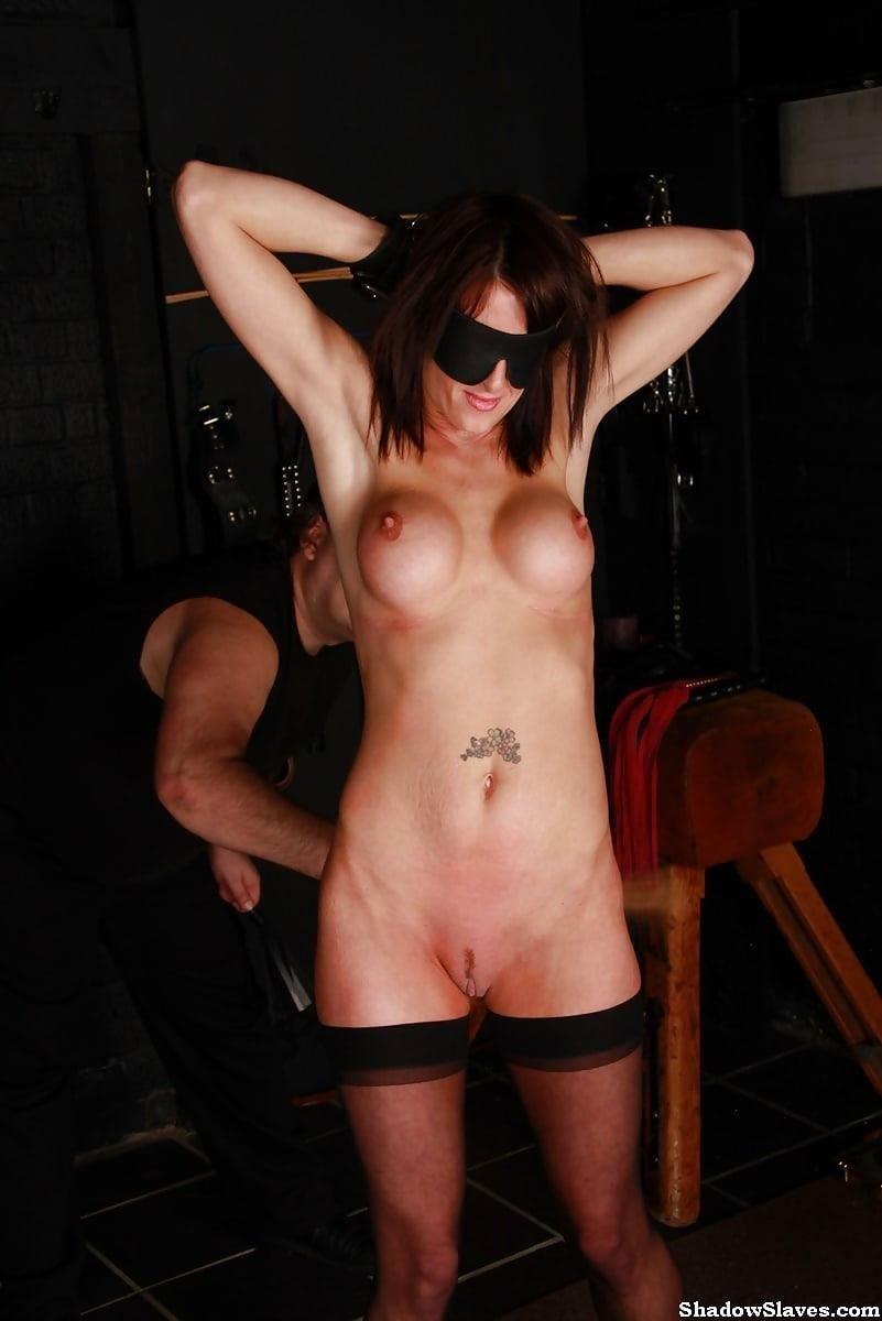 Maid slave sex-3199