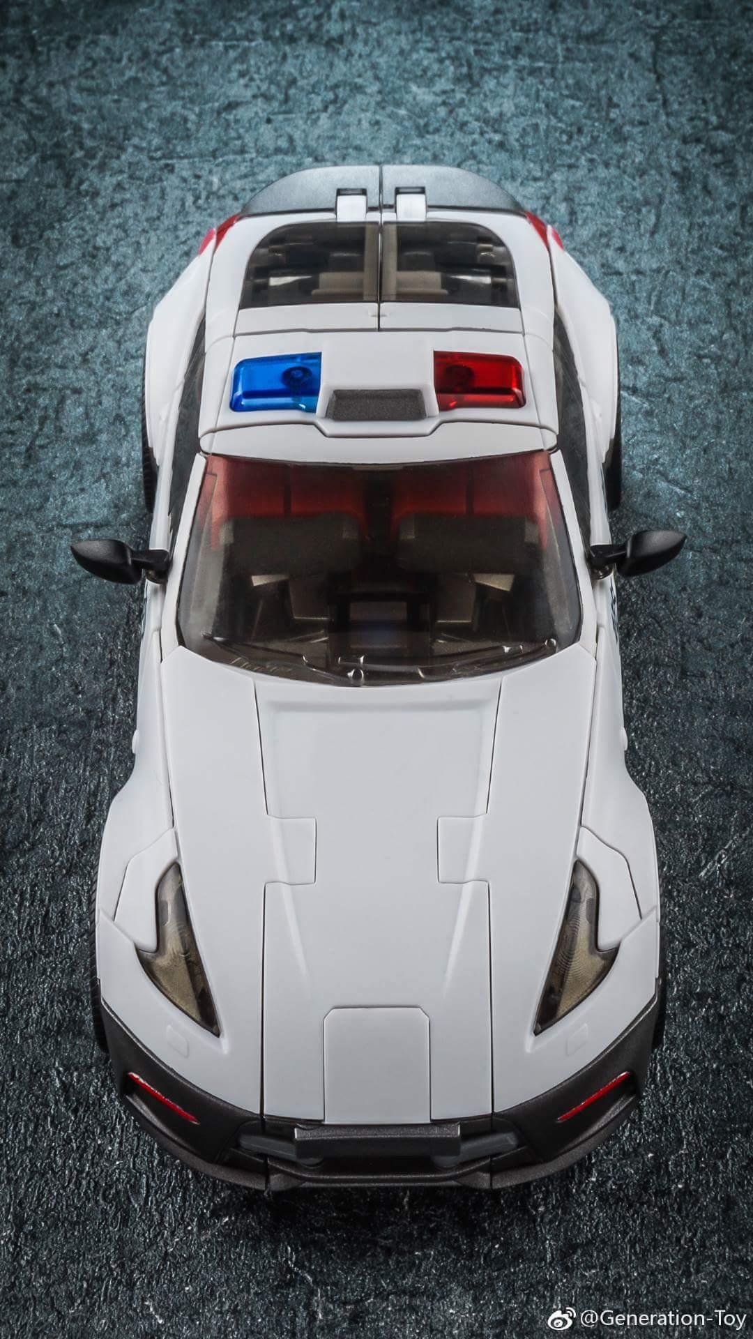 [Generation Toy] Produit Tiers - Jouet GT-08 Guardian - aka Defensor/Defenso JS0HzT2t_o