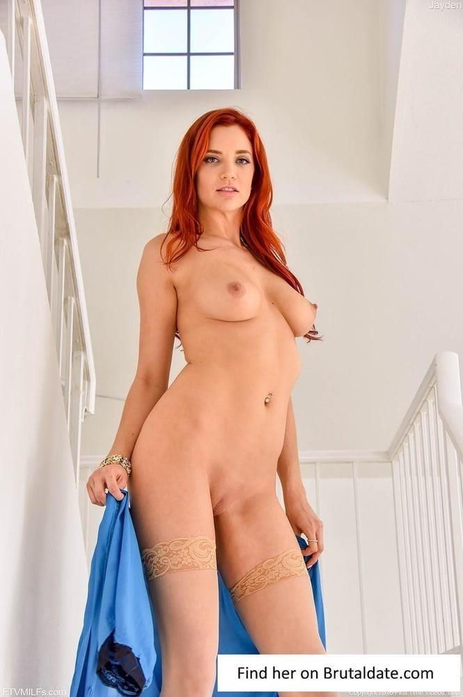Nude babes big boobs-5919