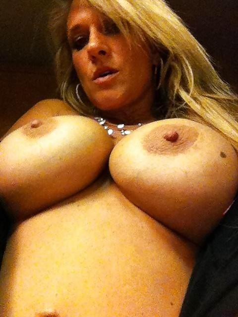 Big tits selfie tumblr-8365