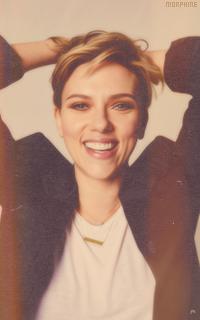 Scarlett Johansson H5vQtr3g_o