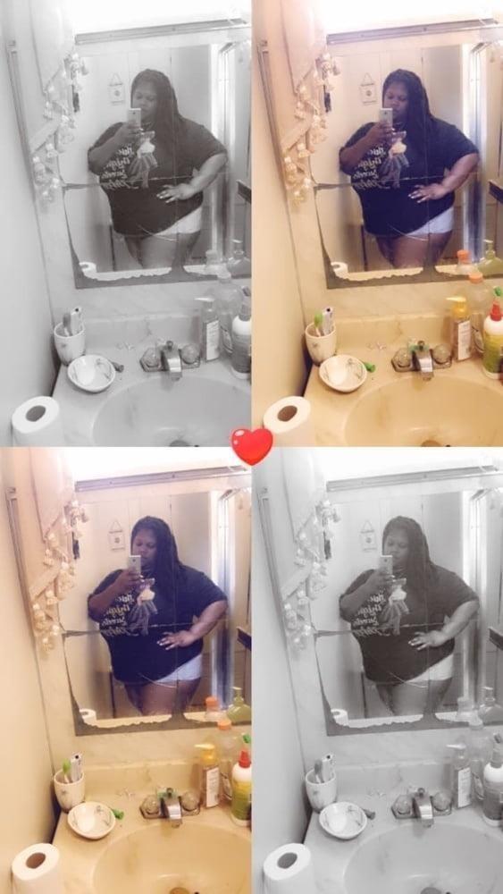 Big black sexy photo-7148