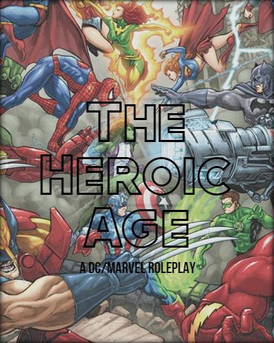 The Heroic Age R5ZVSTWe_o