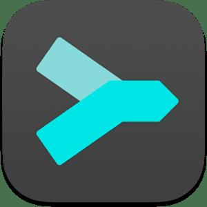 Sublime Merge Dev Build 2062 macOS
