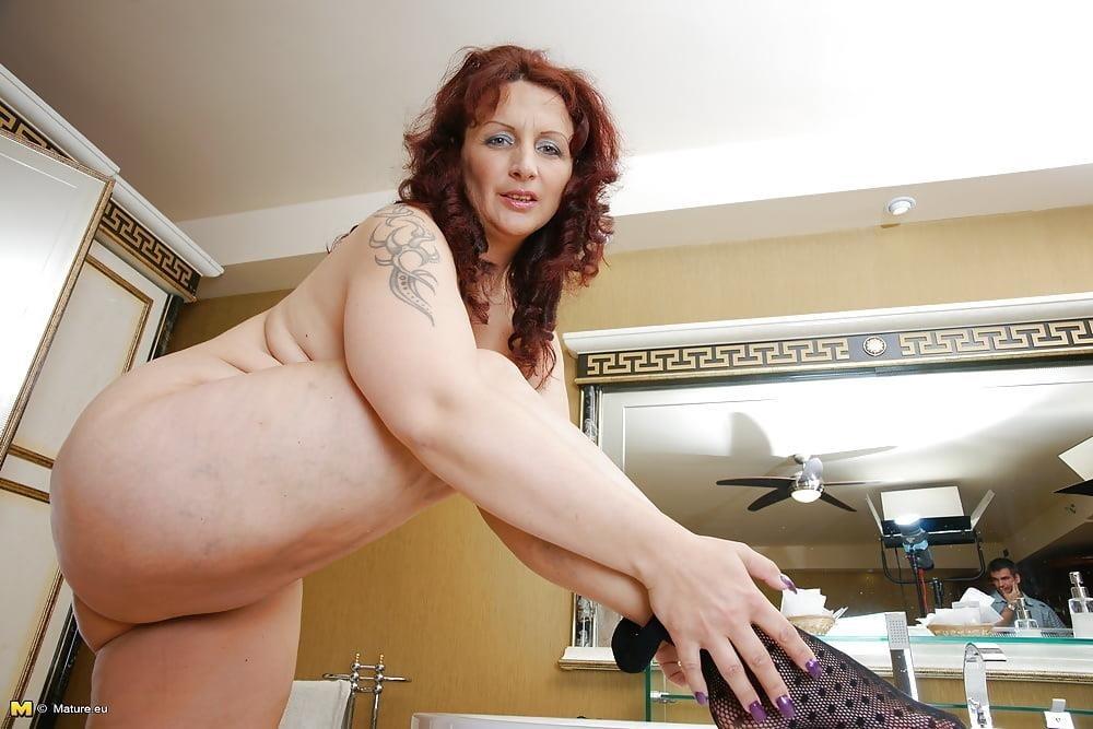 Mature eu nude pics-5824