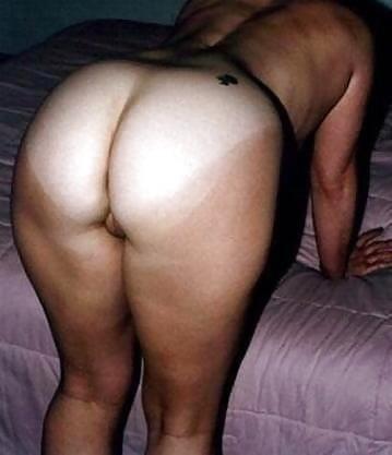 Naked girls big dick-9713