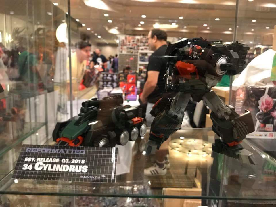 [Mastermind Creations] Produit Tiers - Reformatted  R-34 Cylindrus - aka Roller/Roulo des BD IDW 5Ko0XNZf_o