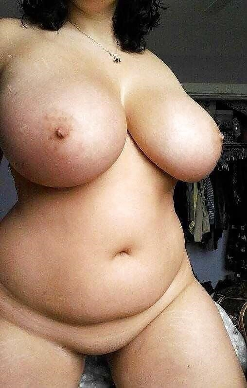 Pics of naked big boobs-3015