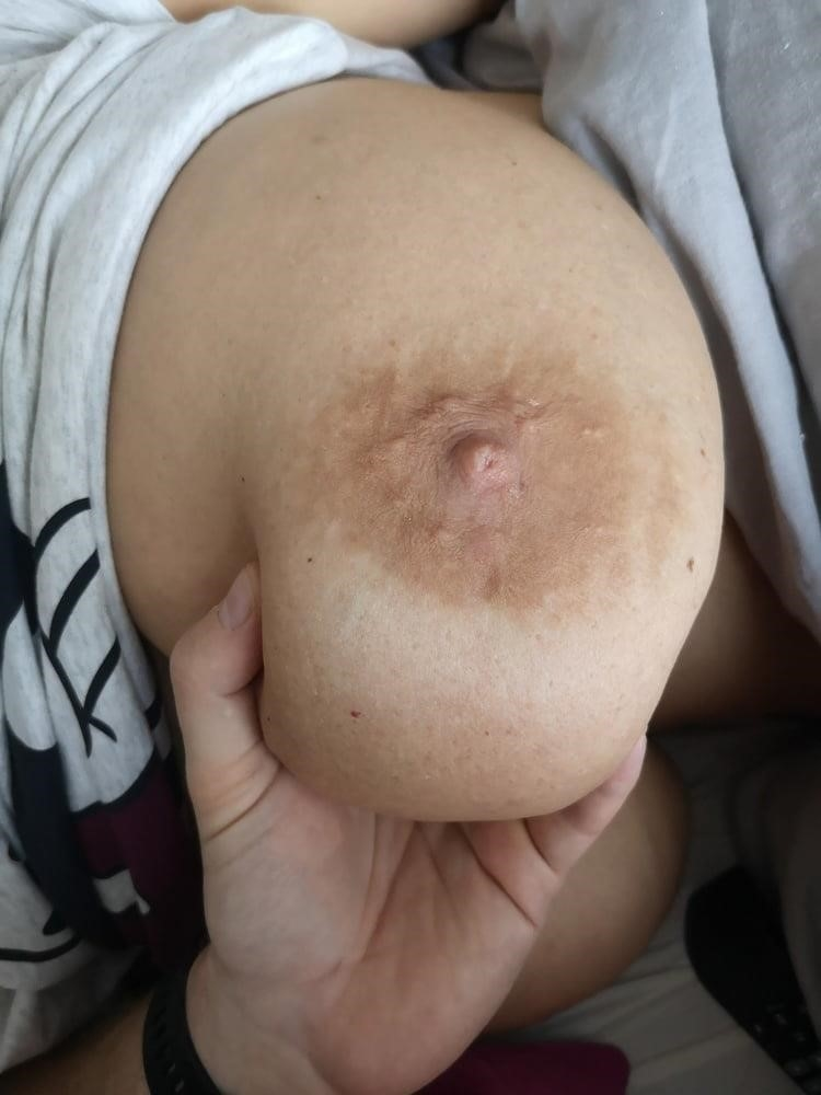 Nude huge big boobs-9477