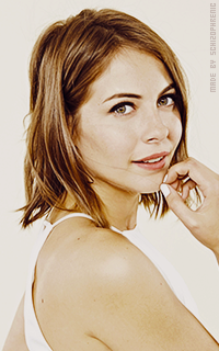 Willa Holland EpkUIZH7_o
