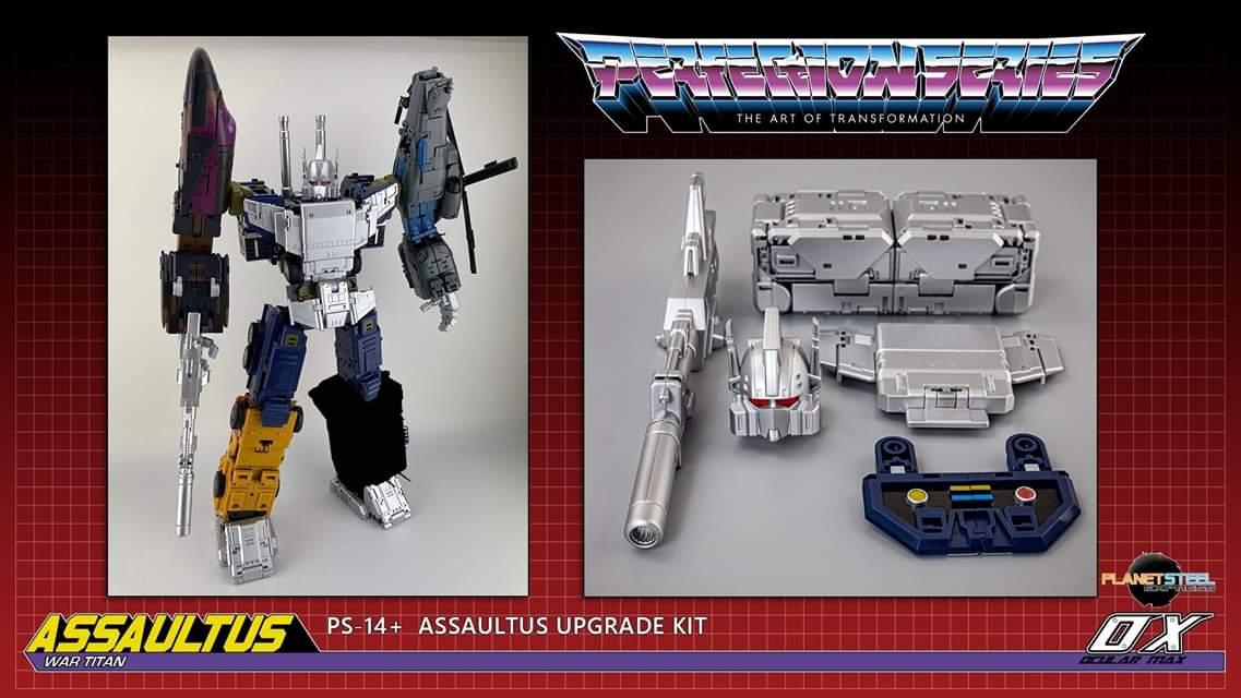[Ocular Max] Produit Tiers - Jouet Assaultus (PS-13 à PS-17 Assaultus Malitia) - aka Bruticus - Page 4 J6iMOH2m_o