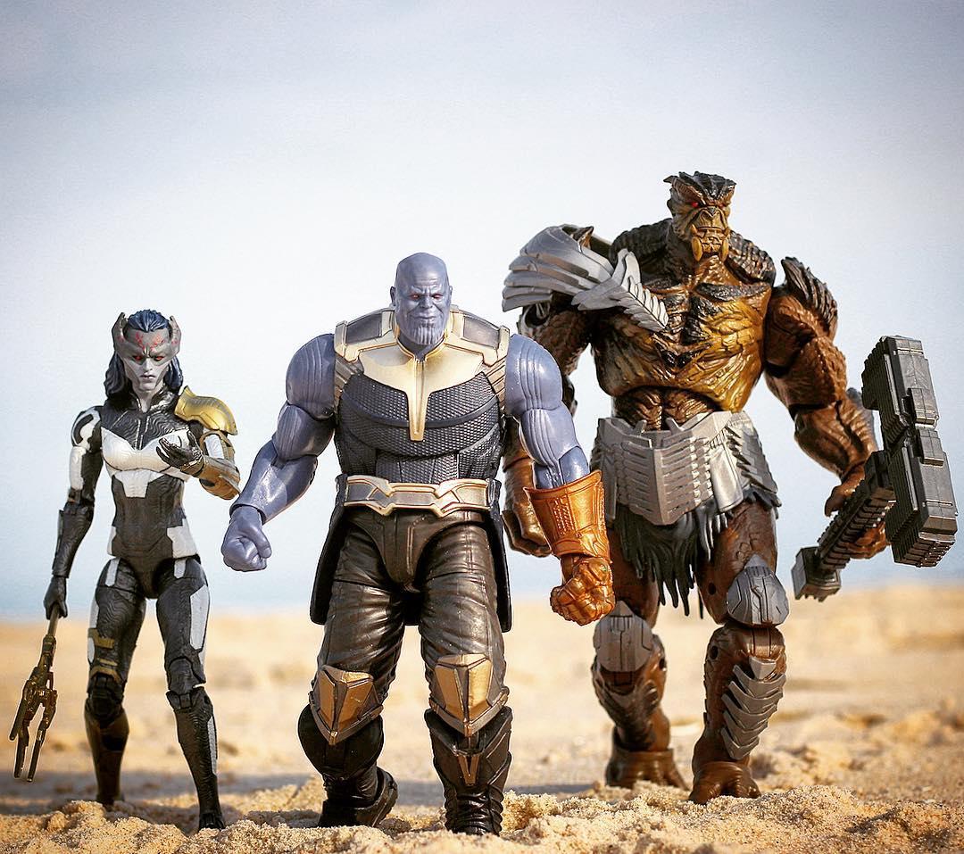 Marvel Legends (2012 - en cours) (Hasbro) - Page 9 V5UZkNNU_o