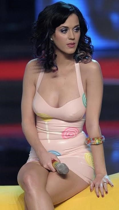 Katy perry sexy nude-3598