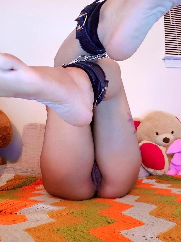 Lesbian submission pics-2741