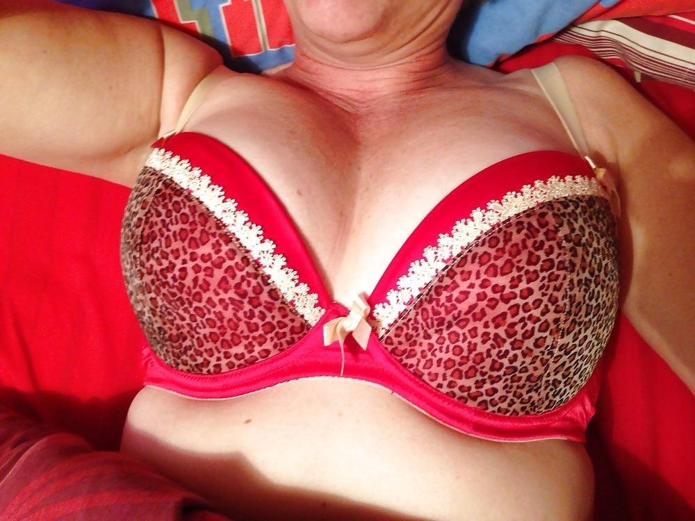 Nude bbw big tits-2956