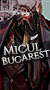 Micul Bucarest - Afiliación Hermana FIBcTyqV_o
