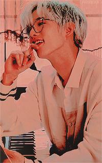 Park Jae Hyung (Jae - DAY6) FfSVQKme_o