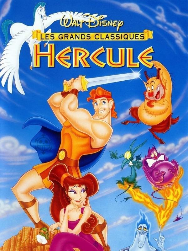 Hercule 1997 MULTi 1080p BluRay HDLight x265-H4S5S