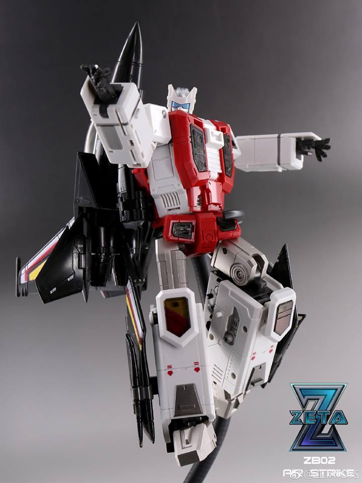 [Zeta Toys] Produit Tiers ― Kronos (ZB-01 à ZB-05) ― ZB-06|ZB-07 Superitron ― aka Superion - Page 2 7hCfjh2k_o