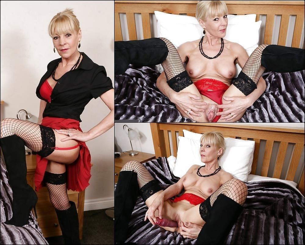 Hot milf cheating porn-8567