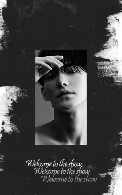 avatar pour minjun Ty85YeS4_o