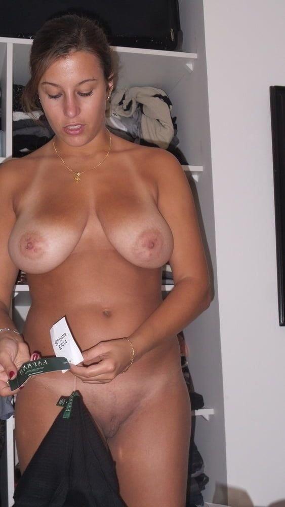 I love tits tumblr-7522