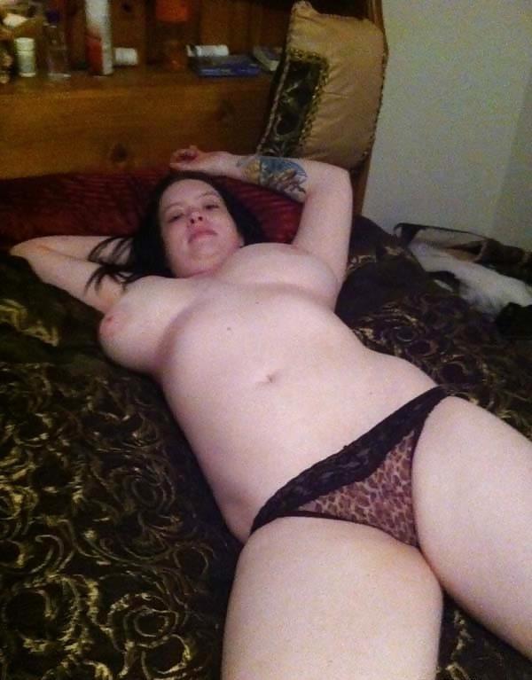 Hot naked black haired girls-5683