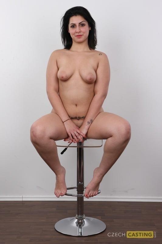 Chubby porn men-8896