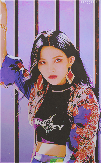 Jeon So Yeon ((G)IDLE) EaVEh5p7_o