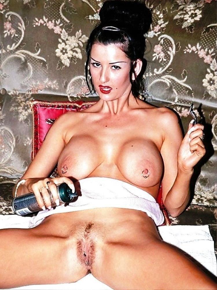 Mature women boobs pics-4211