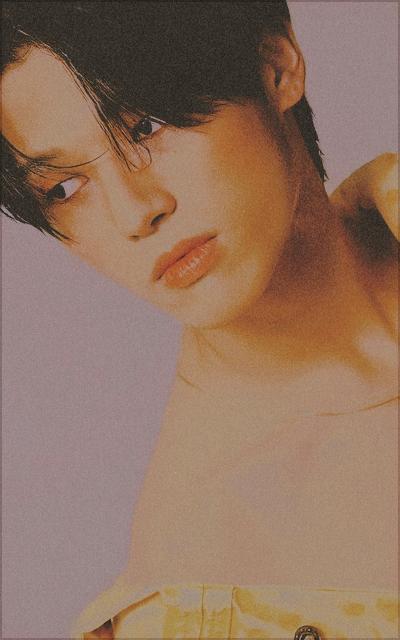 Eoh Min Jae