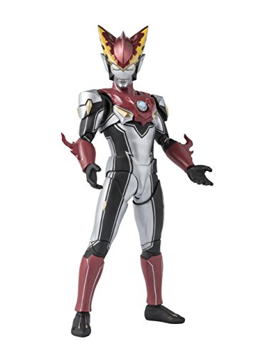Ultraman (S.H. Figuarts / Bandai) - Page 8 9q1AC6cH_o
