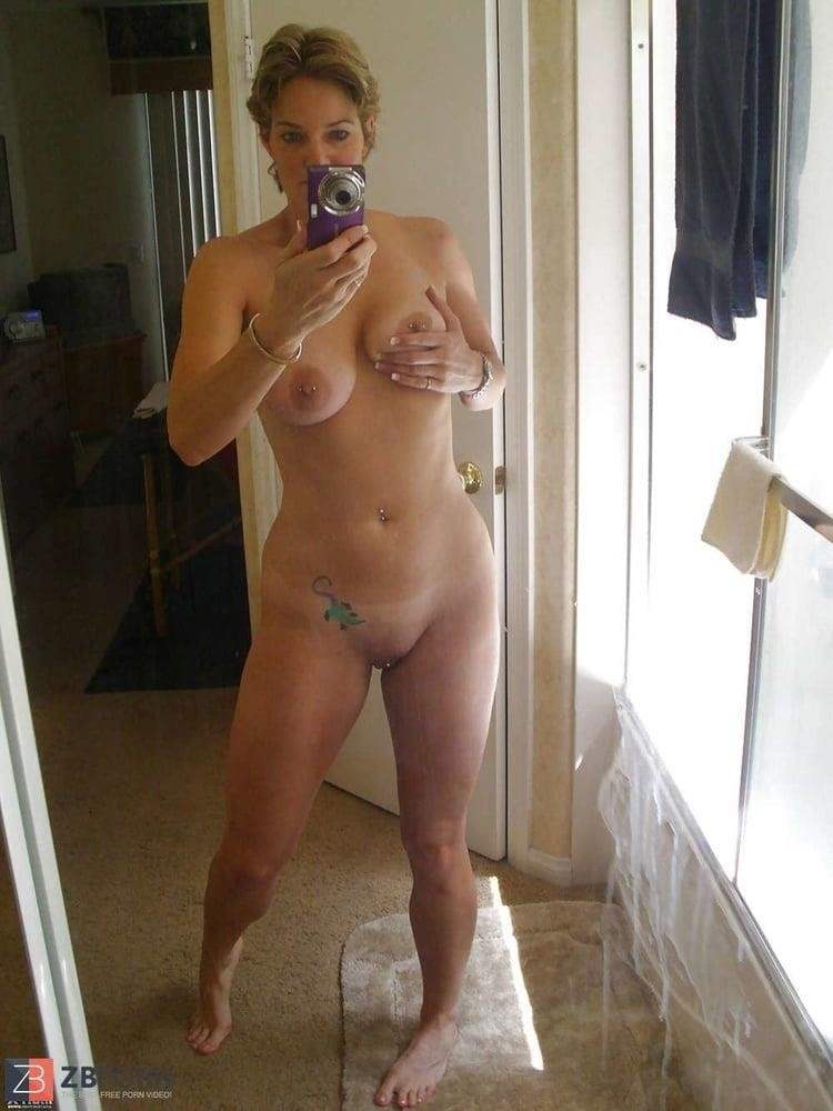 Sexy full picture sexy-2038