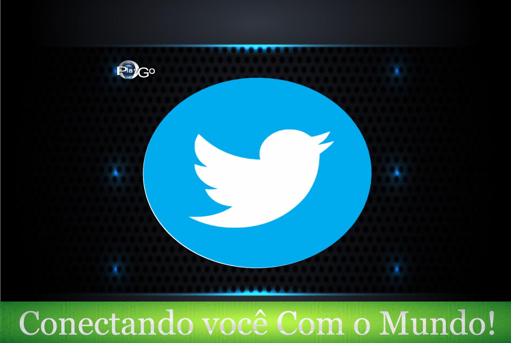 icons-social__item icons-social__item--twitter